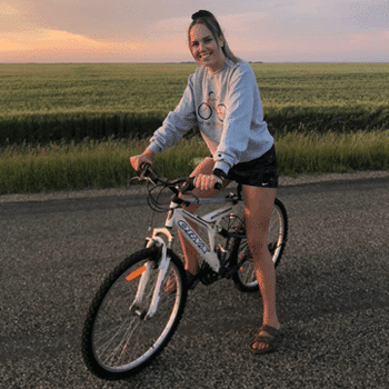 Amanda Gooding